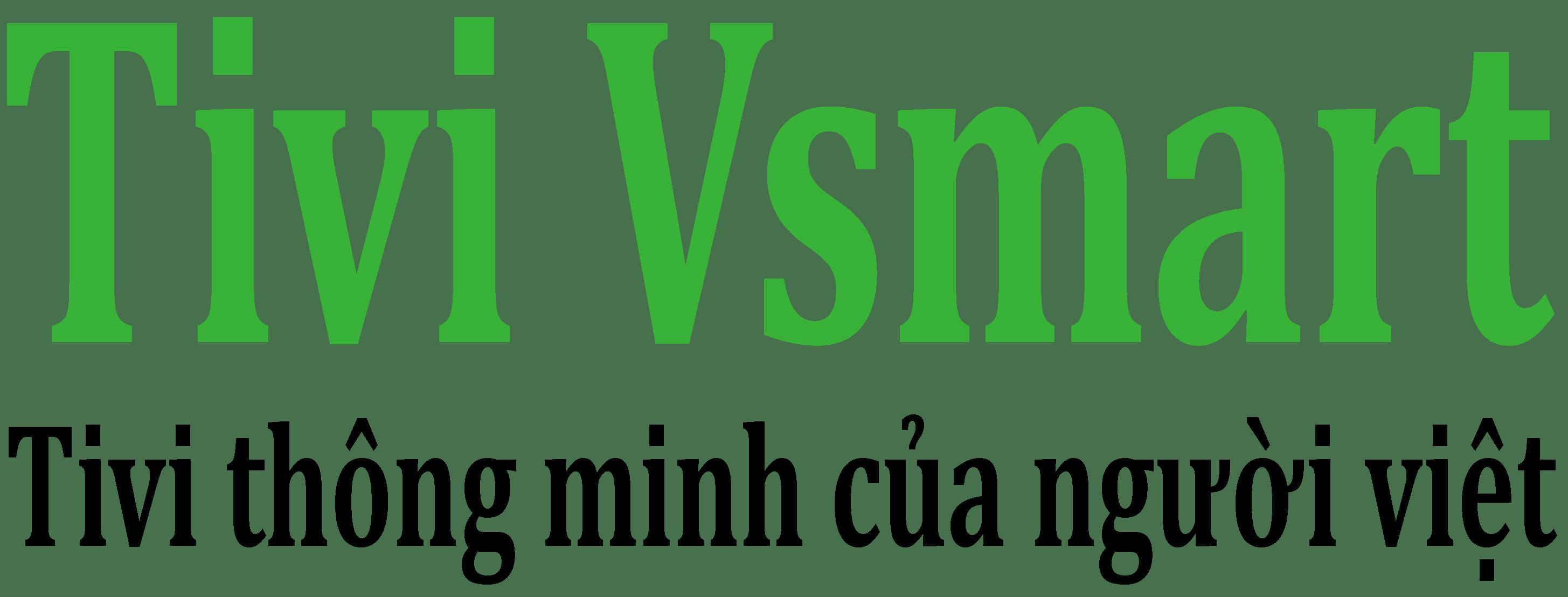 Tivivsmart – Tivi của người việt